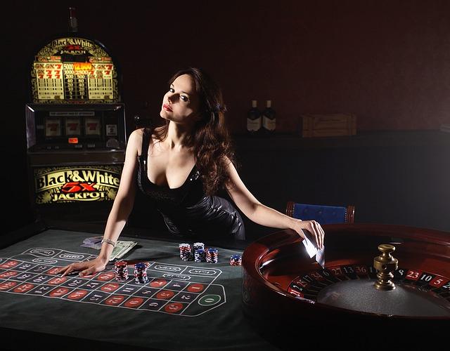 Online kazino salīdzinājums