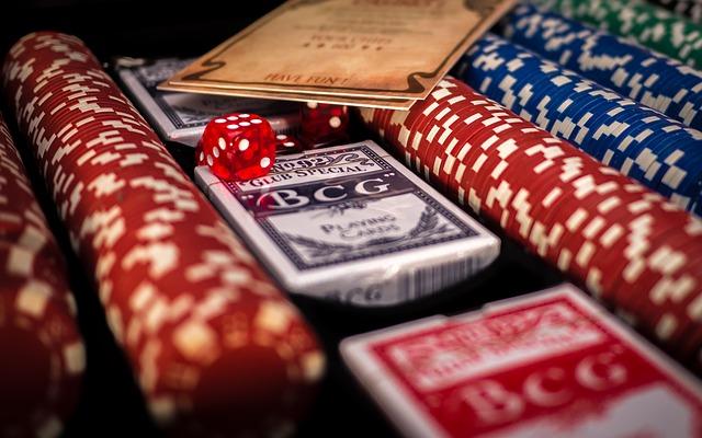 interneta kazino